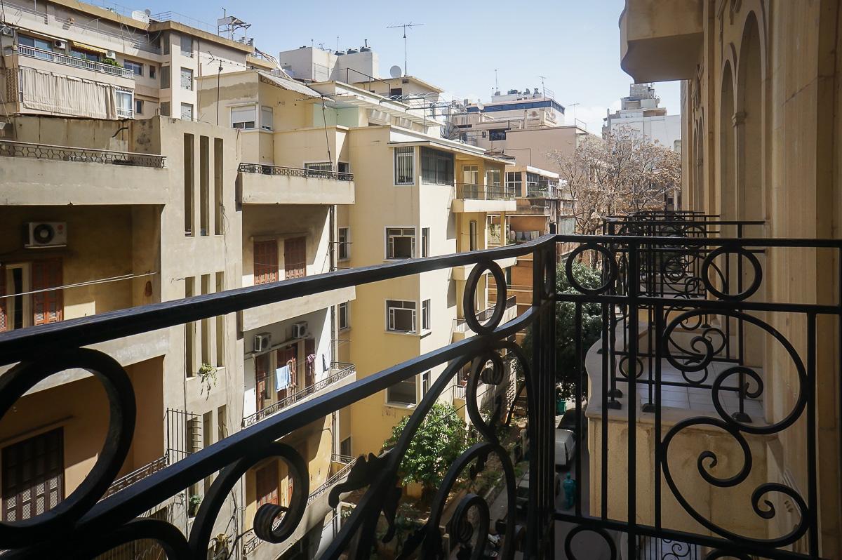 libanon-beirut-hamra