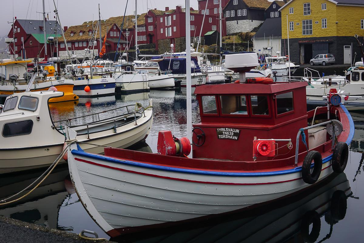 faroarna-torshavn