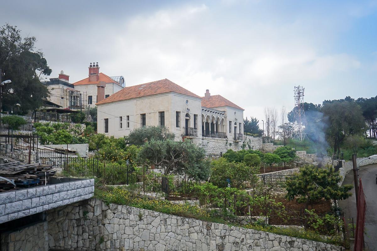 libanon-beirut-jeita-qadisha-byblos-musar