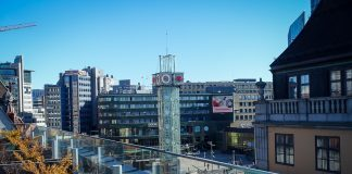 oslo-xpress-central-station-hotel