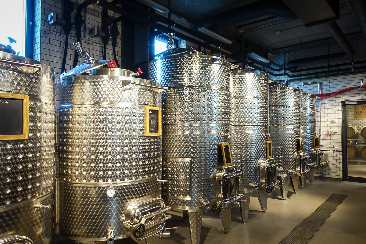 stockholm-staycation-winery