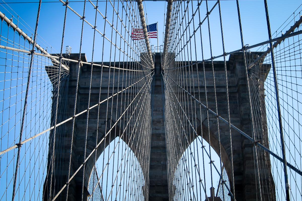 usa-new-york-brooklyn-bridge
