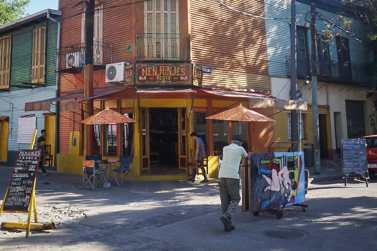 argentina-buenos-aires-la-boca