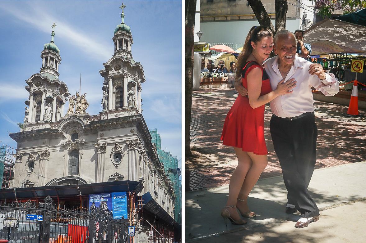 argentina-buenos-aires-san-telmo