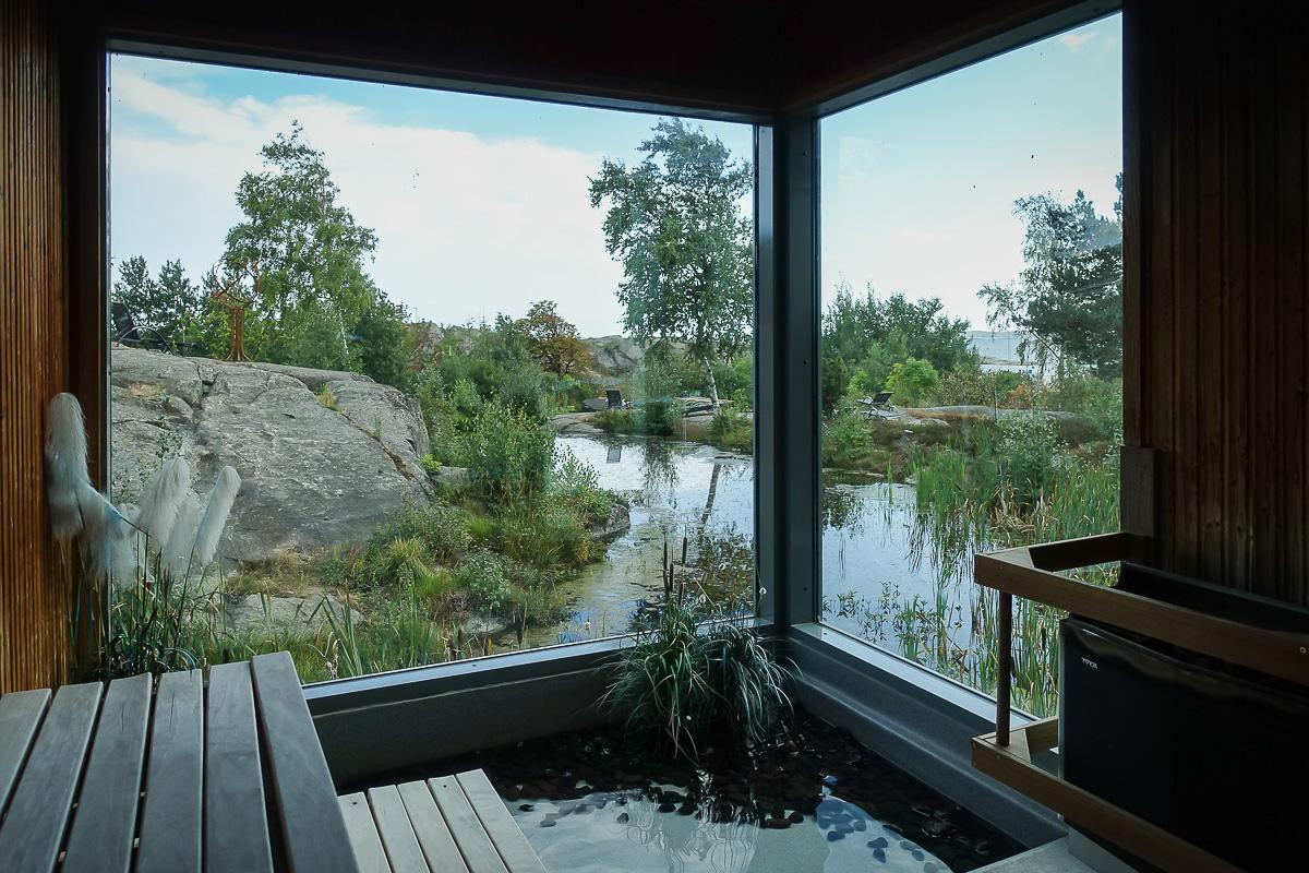 Spa Hotell Goteborg