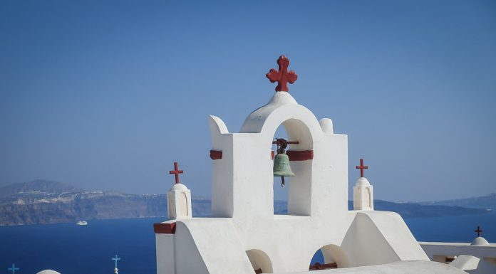 grekland-santorini-oia
