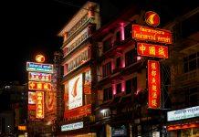 thailand-bangkok-chinatown