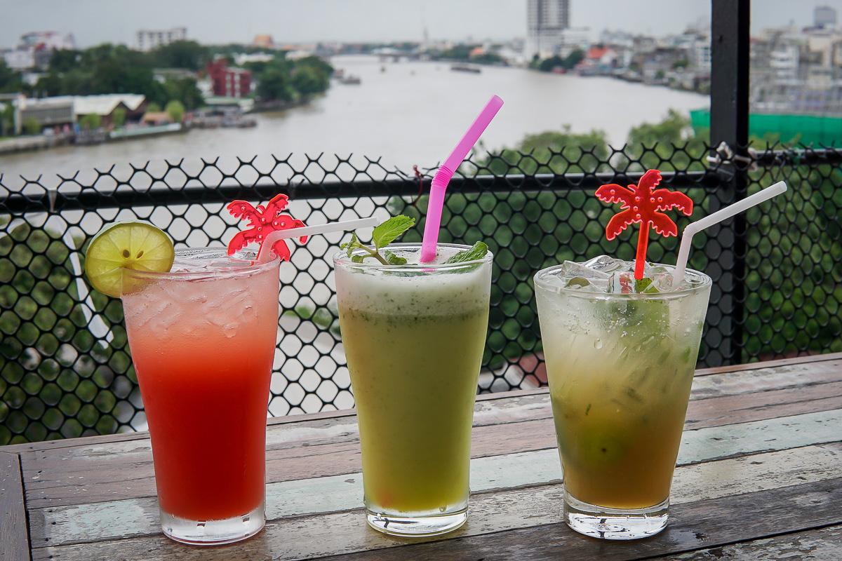 thailand-best-bangkok