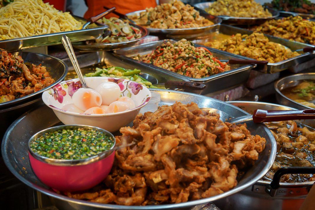 thailand-bangkok-or-tor-kor