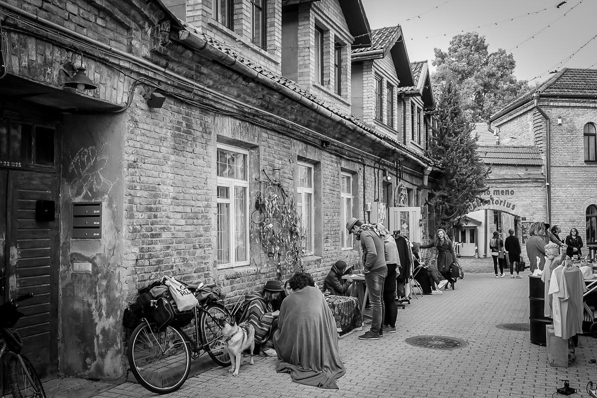 litauen-vilnius-uzupis
