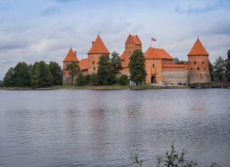 litauen-vilnius-trakai