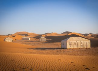 marocko-sahara-erg-chegaga