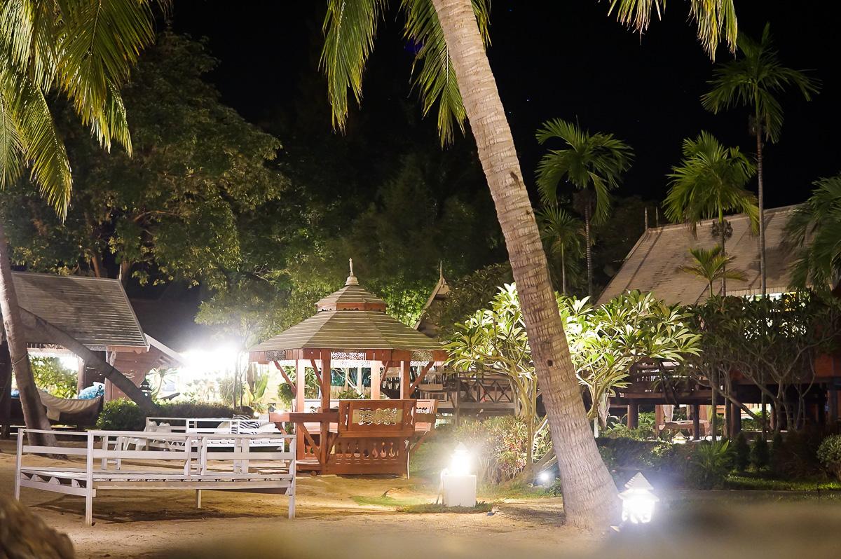 thailand-khanom