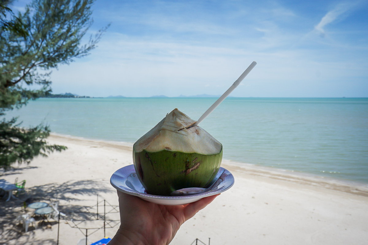 thailand-khanom-delfiner-spa-mangrove