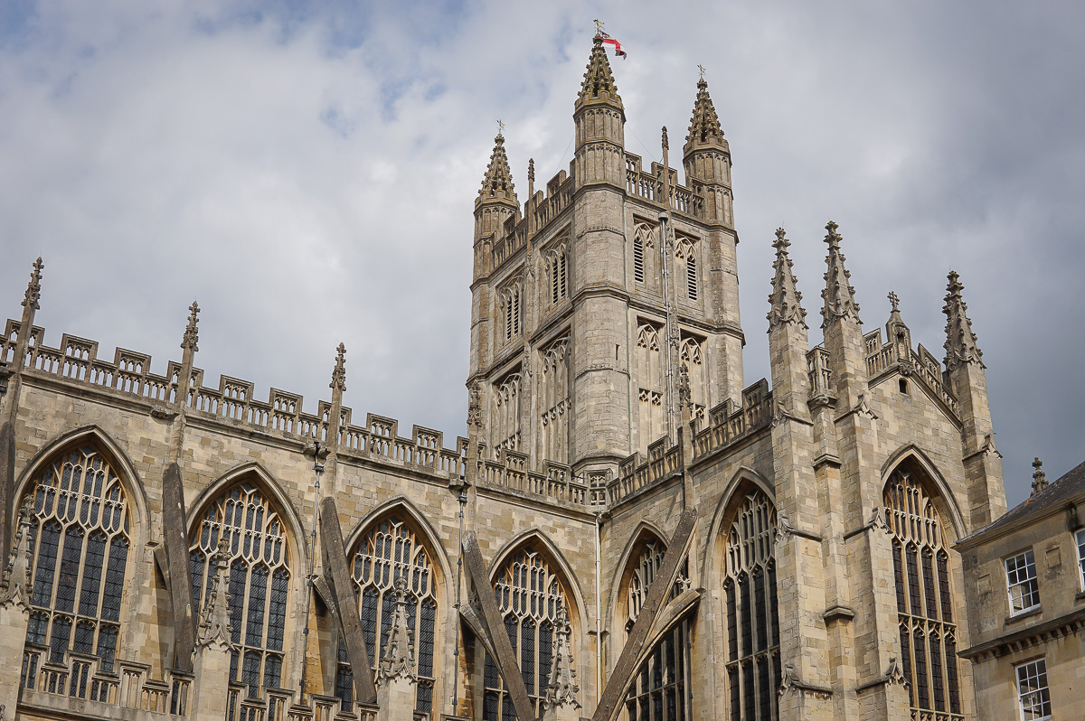 uk-england-bath-abbey