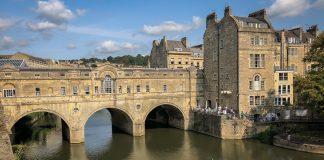 uk-england-bath-pulteney-bridge