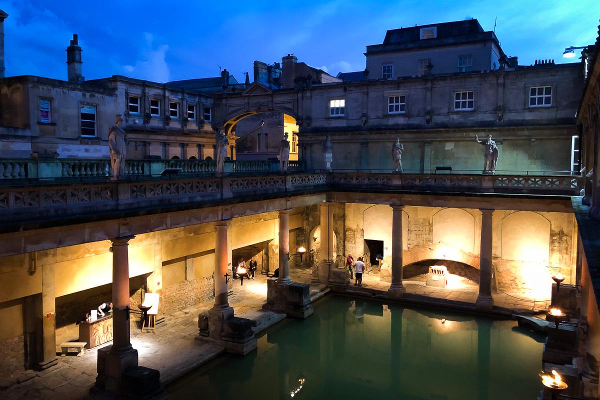 uk-england-bath-roman