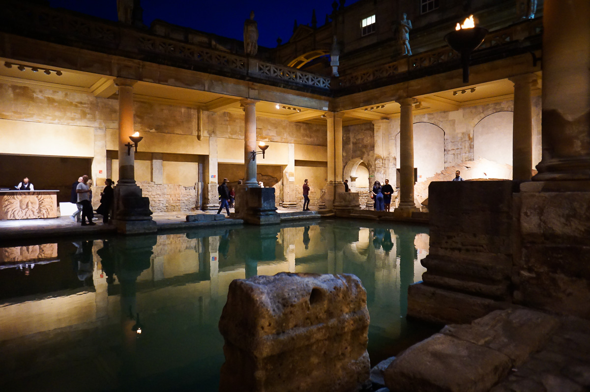 uk-england-bath-roman