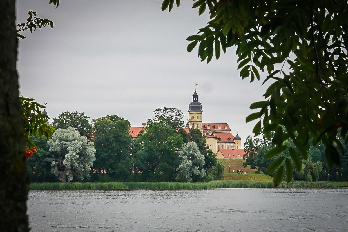 vitryssland-minsk-nesvich