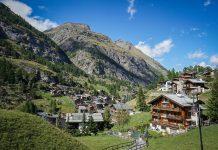 schweiz-zermatt