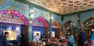 iran-isfahan-restaurang-cafe