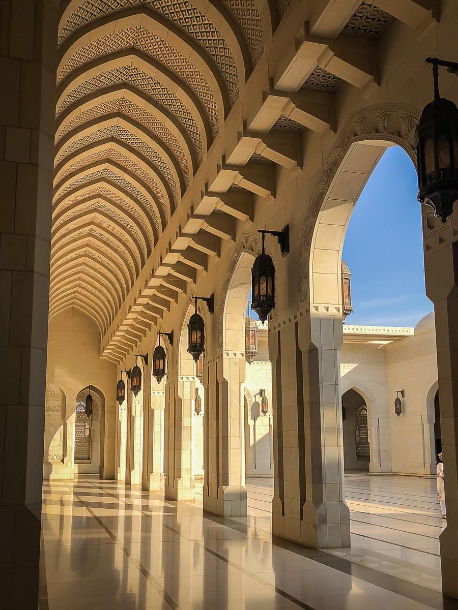 oman-grand-mosque-stora-mosken