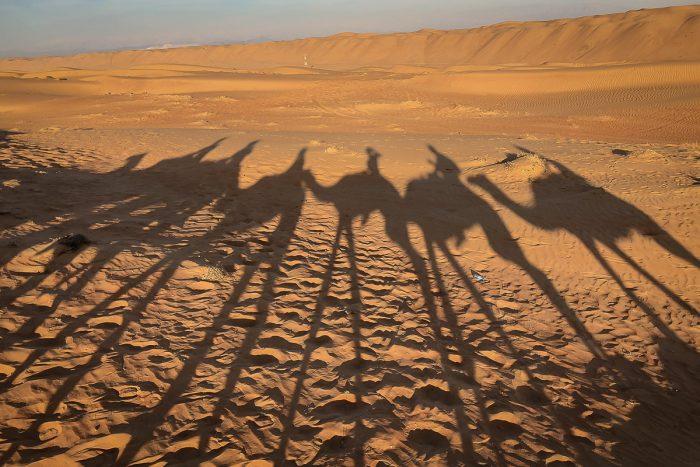 oman-oken-wahiba-sharqiya-sands