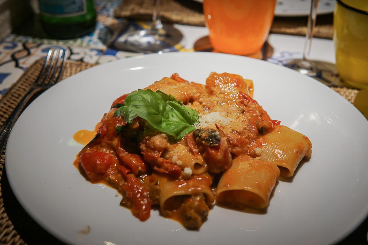 italien-capri