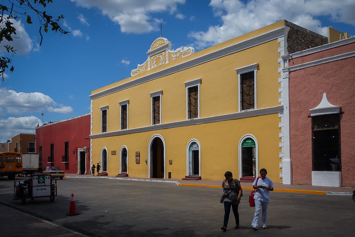 mexiko-chichen-itza-velladolid