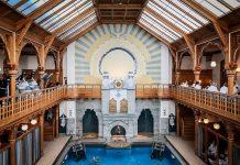 stockholm-sverige-sturebadet