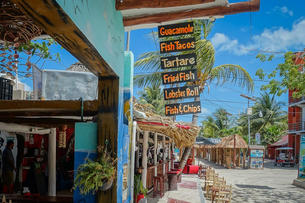 mexiko-isla-holbox