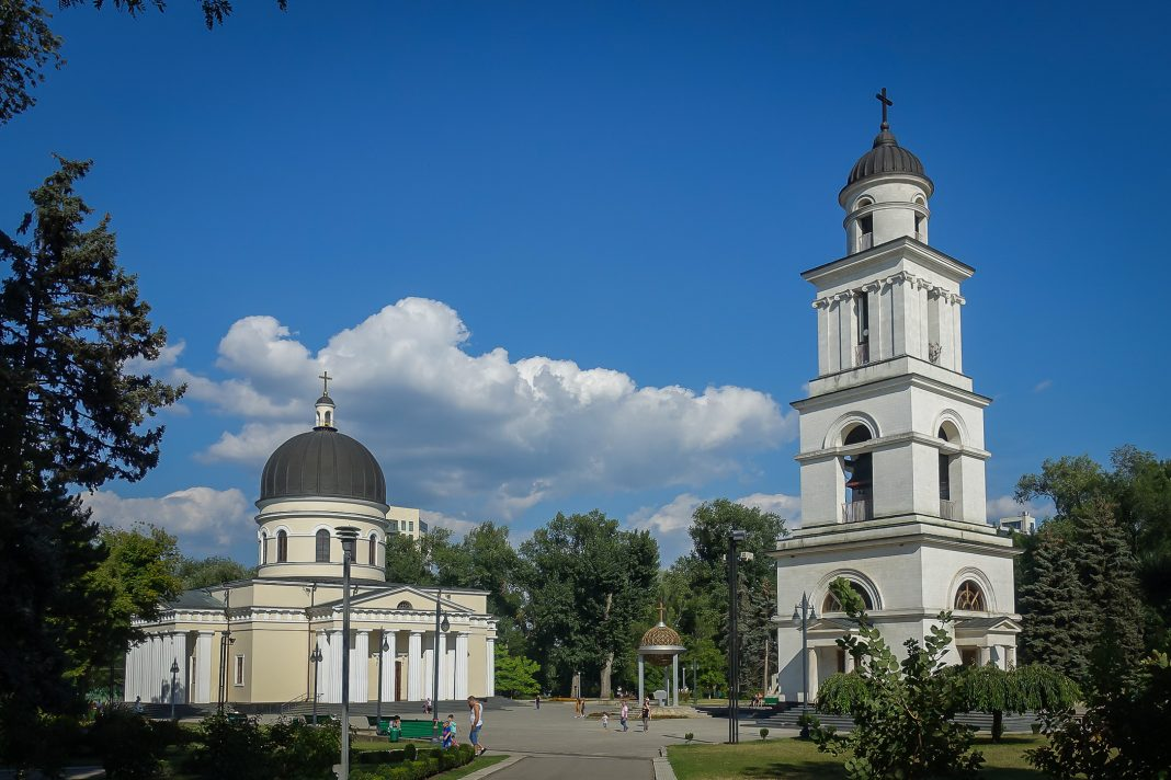 moldavien-chisunau