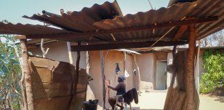 afrika-namibia-impalila-island