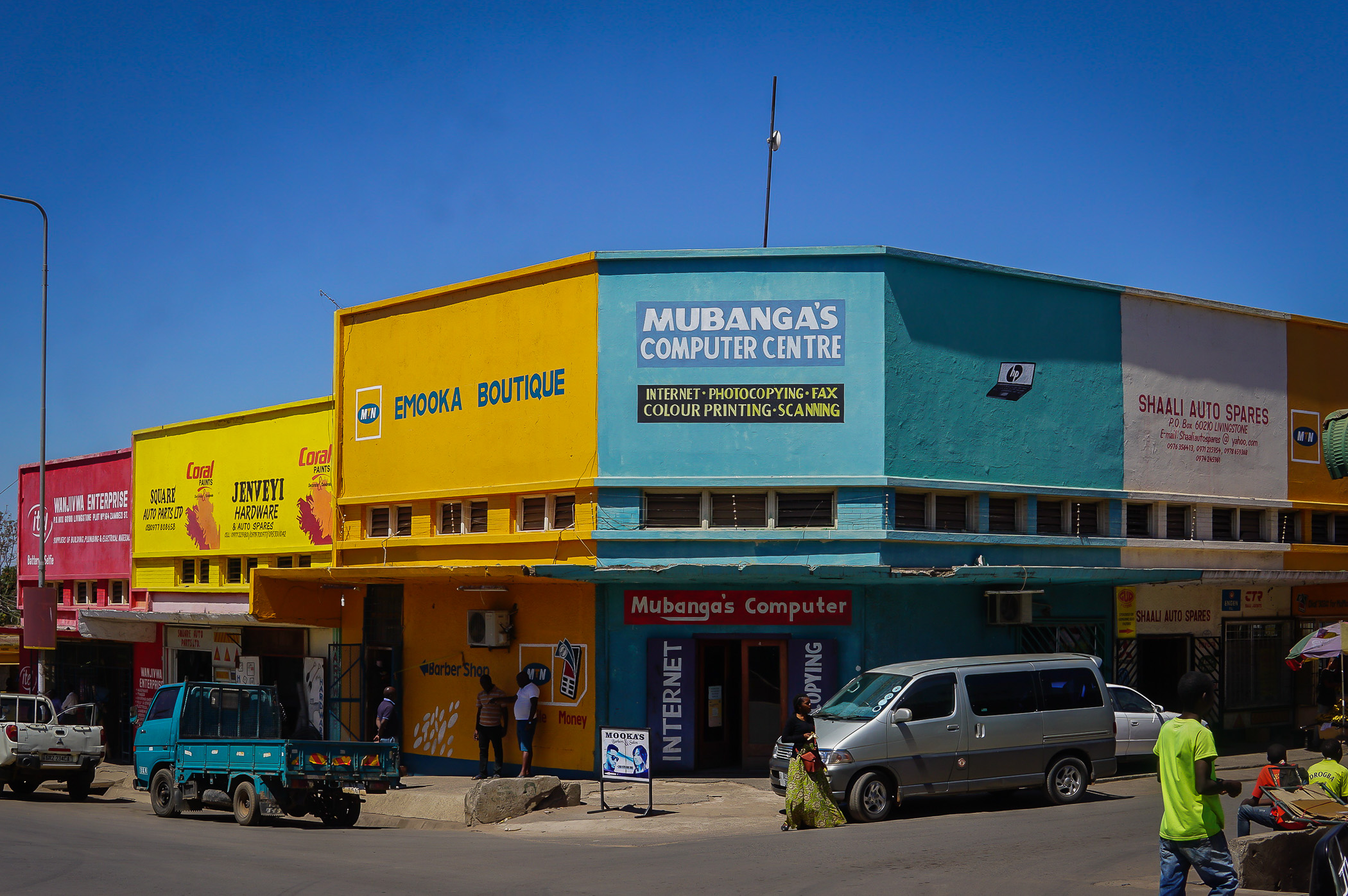 afrika-victoria-falls-zambia-livingstone