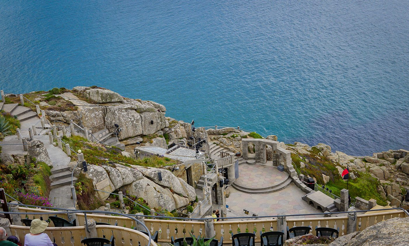 uk-england-cornwall-minack theatre