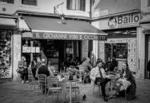 italien-venedig-restauranger