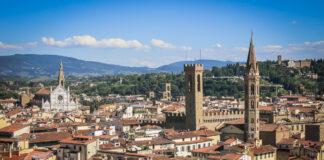 italien-toscana-florens