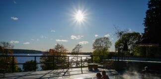 sverige stockholm staycation ellery